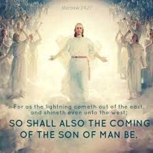 hail-jesus