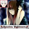 Bring Me To Life ~ Nightcore