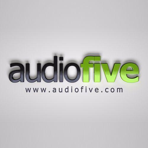 Locutores Vozes Masculinas Audiofive