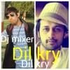 Dil kry_new song atif aslam by faraz khan