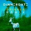 SOFI TUKKER - Drinkee (Dinnerdate Remix) mp3