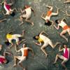 Tune-Yards - Bizness (Michaelis Rmx)