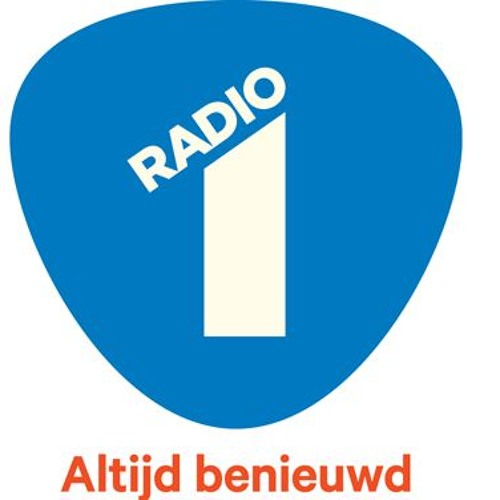 Radio 1 - Bende Van Annemie (3 Dec. 15)