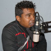 Firmin, chanteur malgache.