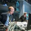 LISA Pathfinder launch - GO/NOGO rollcall