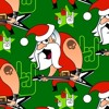 2015-12-04 Rock and Roll Xmas