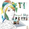 Mary J. Blige Appreciation Mix