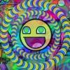 LSD.mp3