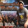 DJ Diego Ft MC Hariel - Ninguém Me Segura Eletro Funk mp3