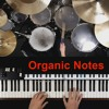Download Organic Notes Mp3