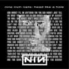Nine Inch Nails - Down In It (Studio Demo, 1988)