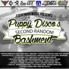 Equiknoxx Music Presents Puppy Disco's Second Random Bashment