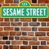 Sesame Street Theme (Joe Raposo)