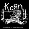 Korn-Daddy (Demo) (Neidermeyer's Mind,1993)