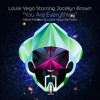 Louie Vega starring Jocelyn Brown - You Are Everything (Morales' KOH NYC Mix)