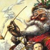 Ryzu - Ennui (dAyOne's Spirit Of Christmas Edit)