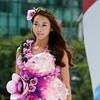 무궁화꽃이 피었습니다. Rose of Sharon the Korean Hip Hop