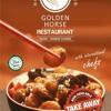 Golden Horse Restaurant