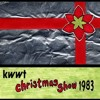 The KWWT Christmas Show 1983 (part 1 of 4)