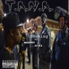 T.A.N.A(Tossing All Negativity Aside)- Tana mp3