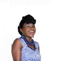 MERCY MASIKA - THIS LIFE | africa-gospel.comli.com