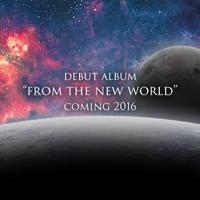 Oscillys - Polar Skies (Instrumental Pre-Production)