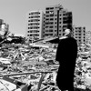 Eastern West Franchise - Dave Says War