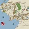 Il Signore Degli Anelli - Il Signore degli anelli, capitolo 2, Libro II - Il consiglio di Elrond (creato con Spreaker)