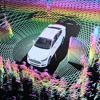 Podcast 4 - Self Driving Cars