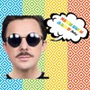 Martin Solveig - Jealousy (ALTRNTV Refix)