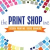 Coffee Now at The Print Shop PCB - Panama City Beach Printing Services