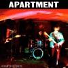 Apartment - Winter