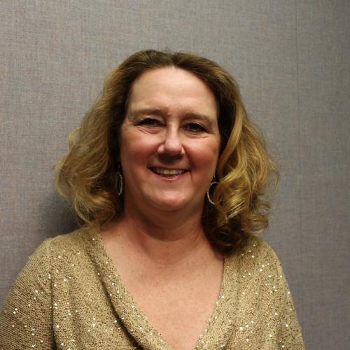 Rebbeca Moore, Brenda Simmons Interview