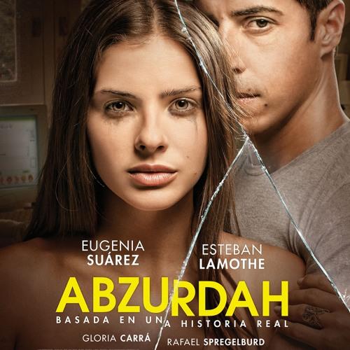 Abzurdah - Suicidio