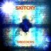 Download 3 Skitchy - M - M-Machine Mp3