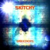 Download 4 Skitchy - Television Mp3
