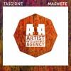 TA$C!ONE - Machete