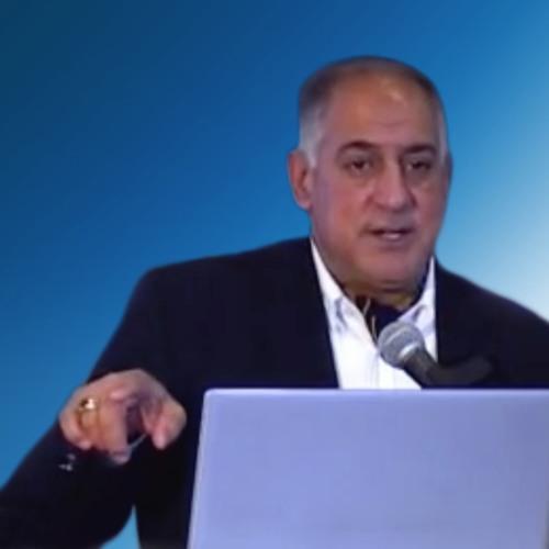 Radio RomaRespekt #2 - Wissenschaft gegen Antiromaismus