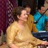 Aawargi Mein Had Se GuzarJana Chahiye Munni Begum