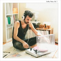 Geographer - This Is How We Walk On the Moon