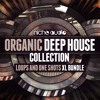 Organic Deep House Collection