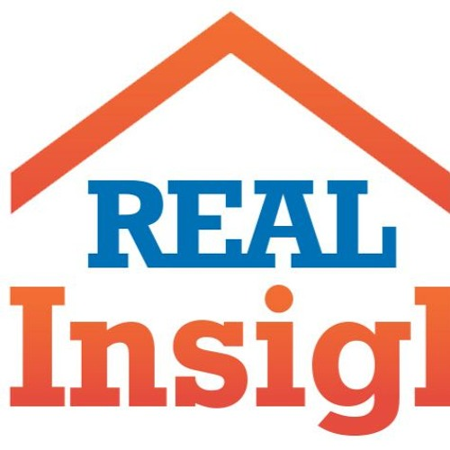 Real Insight Podcast, Volume 3: Millennial Home Buyers