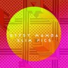 Download: Gypsy Mamba - Slim Pics