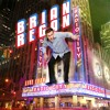 Fancy Restaurants | BRIAN REGAN | Live From Radio City Music Hall