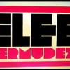 Elee Bermudez   The Sexy Night (Original Mix)
