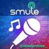 Smule: Sing! Karaoke - Here Without You (Piano acoustic)- @misternine_ & @YennylaBoricua