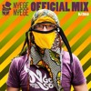 Dj Zhao - Nyege Nyege Festival Official Mix