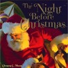 The Night Before Christmas Mp3
