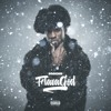 19 - Bankroll Fresh - Walked In (Remix) Ft. Street Money Boochie, Jeezy, & Travis Porter Prod By 217
