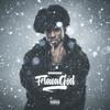 17 - Street Money Boochie - Good Ft Strap Da Fool &  Skooly Prod By ChaseTheMoney